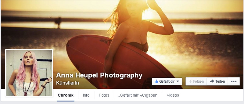 https://www.facebook.com/Anna.Heupel.Photography