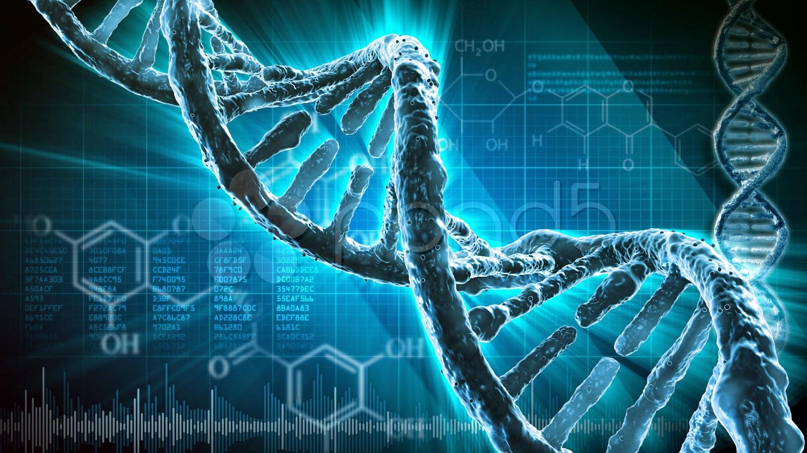 Biologia Humana Wallpaper Nuestra Biología Mediante