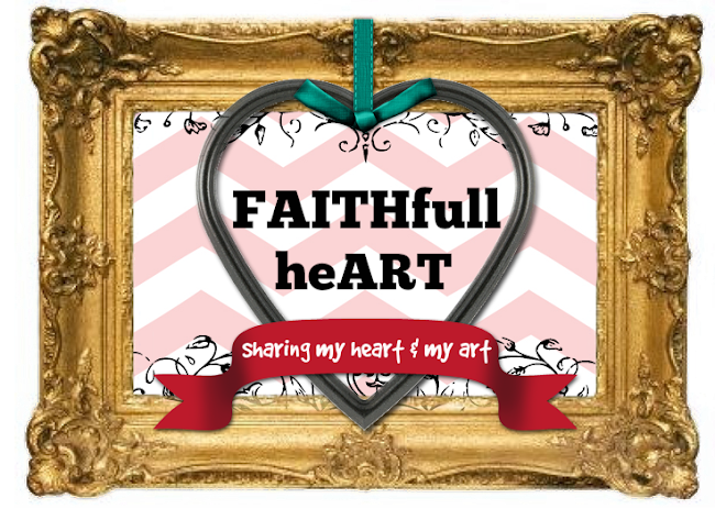 FAITHfull heART