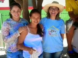 Prefeitura de Amparo fez entrega de Peixes para população