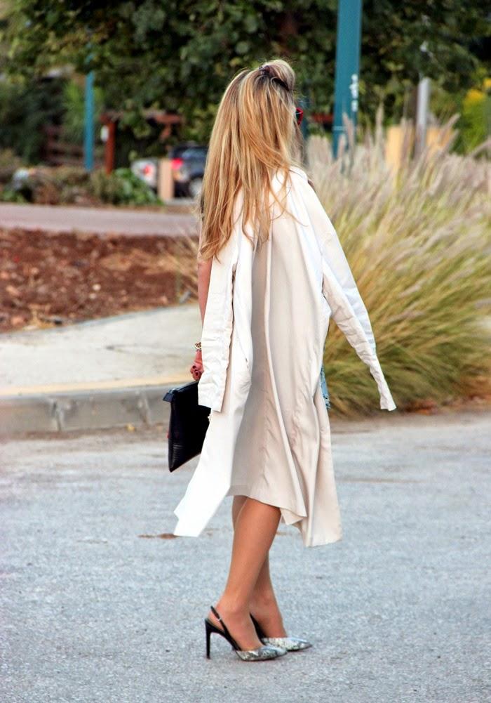 בלוג אופנה Vered'Style - לקראת האביב