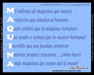 http://smileater.blogspot.com/2012/05/acrosticos-nombres-mujer-hombre.html