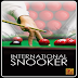 International Snooker 2012 Download Free Game