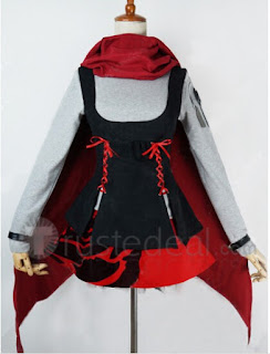 http://www.trustedeal.com/rwby-ruby-rose-cosplay-costume.html