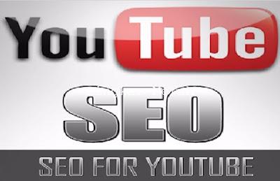 Cara Mengoptimalkan SEO YouTube