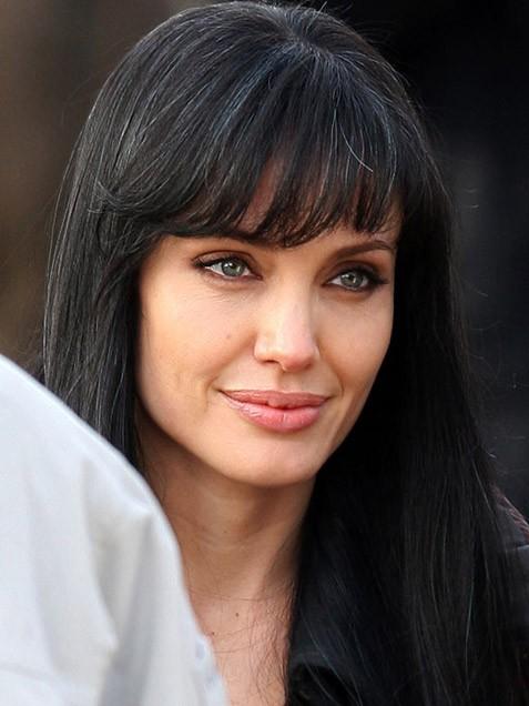 Angelina Jolie Hair-30