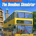 Omsi Bus Simulator İndir - Full - Tek Link
