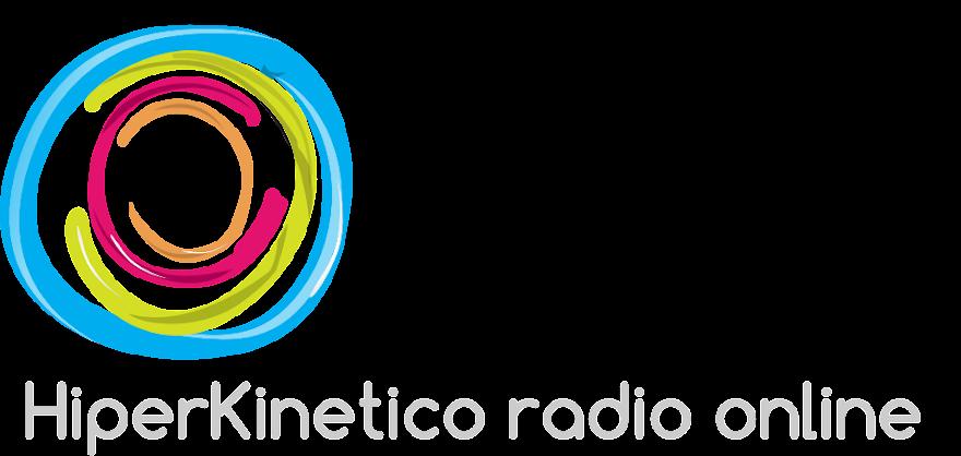 Radio Hiperkinetico