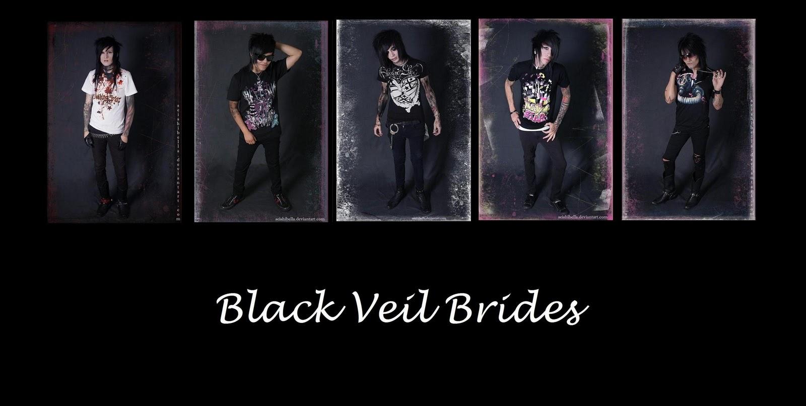 http://2.bp.blogspot.com/-53VhyquKOFQ/TnZNDlZabrI/AAAAAAAAAc0/RCMpxbumVZ8/s1600/Black_Veil_Brides_Wallpaper_by_Heni1.jpg