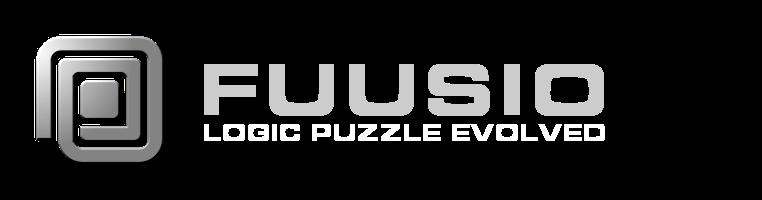 Fuusio Puzzle App