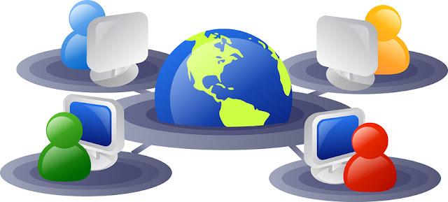 برنامج تسريع الانترنت