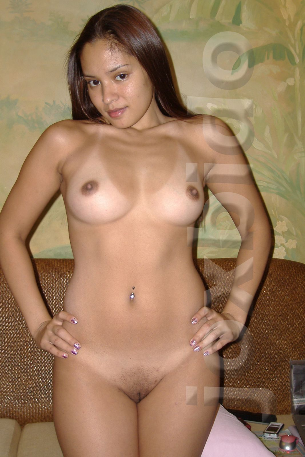 filipina actress nude pic