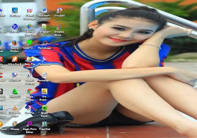 download tema barcelona terbaru 2014 untuk komputer