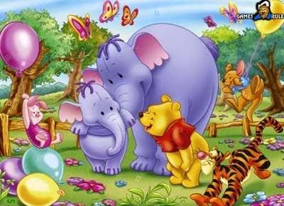 http://www.vivajuegos.com/juegos-de-memoria/numeros-ocultos-winnie-the-pooh.html
