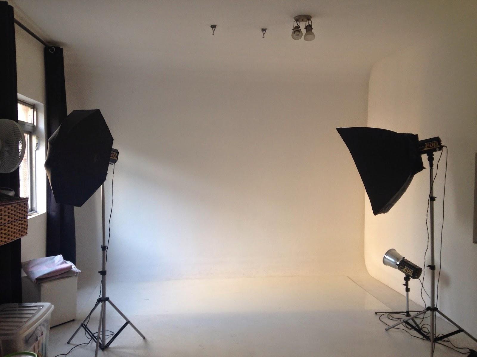 Imagens de #886743 Locação de Estúdio Fotográfico ABCD 1600x1200 px 2986 Box Banheiro Diadema