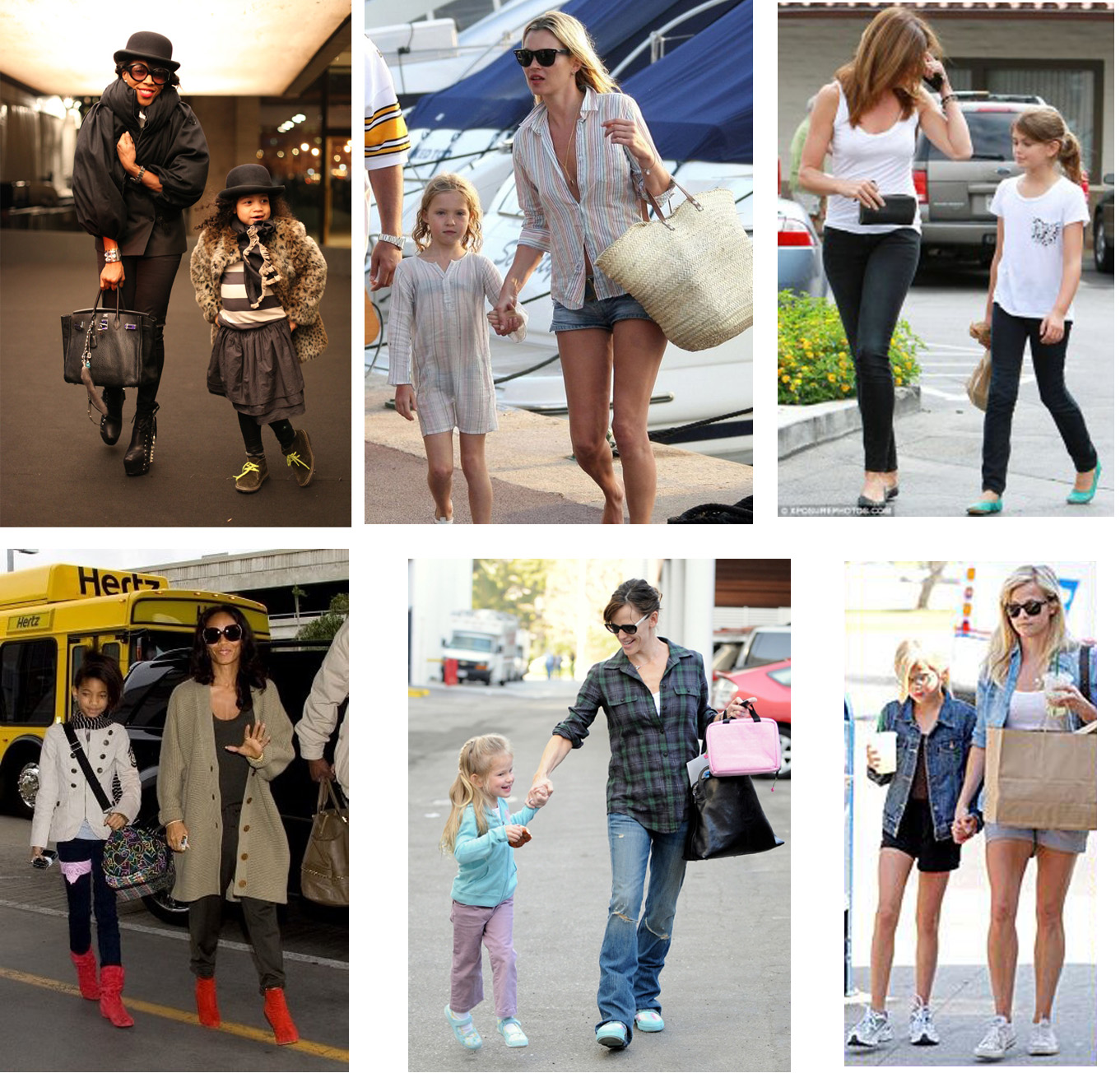 http://2.bp.blogspot.com/-53aHxgWdBWw/TcVYw0RXM3I/AAAAAAAAAtw/S-d-hYftsqM/s1600/mother+daughter+celebrity++kid+matching.jpg