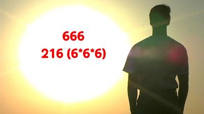 http://2.bp.blogspot.com/-53aaTQCd5lY/UgjWVKrOD9I/AAAAAAAAchI/7_UATKoeuME/s400/eat-the-sun-mason.jpg