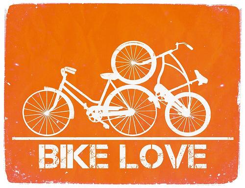 http://2.bp.blogspot.com/-53afG5IN5zs/UGj50P1AwaI/AAAAAAAAAEI/H9IX_gPmSn0/s1600/bike+love.jpg