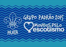 Grupo Padrão 2015