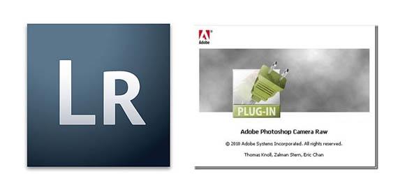 adobe premiere elemeny manual pdf