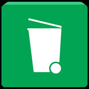 Cara Memasang Recycle Bin di Android Tanpa Root