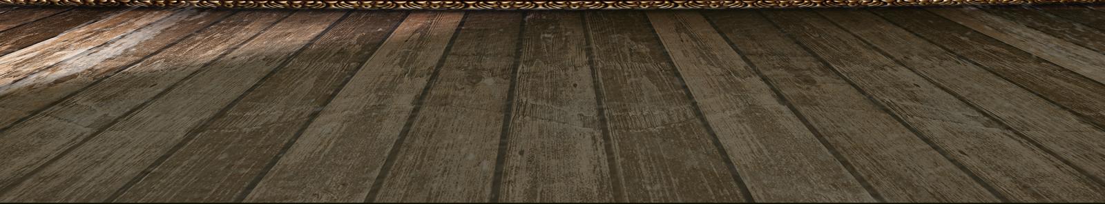 Carpintero en cordoba economico suelos de madera cordoba - Suelo de madera ...
