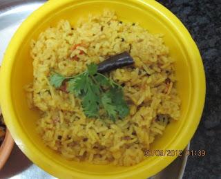arisi-paruppu-rice