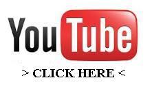 My Concert Videos
