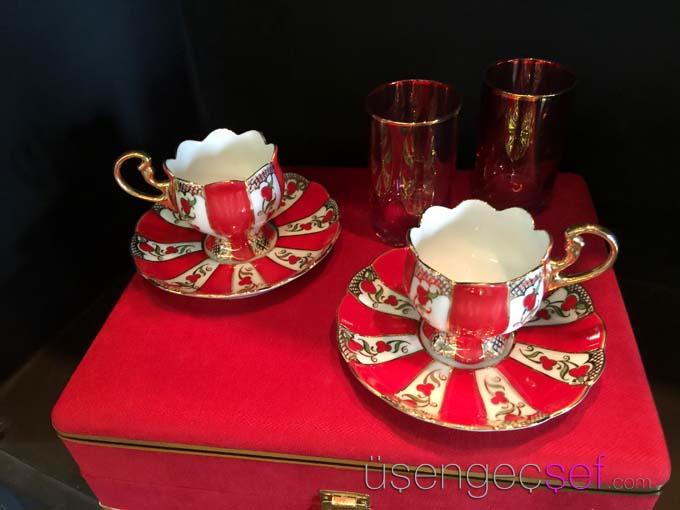 gural-g-plus-gural-porselen-kahve-fincan-seti