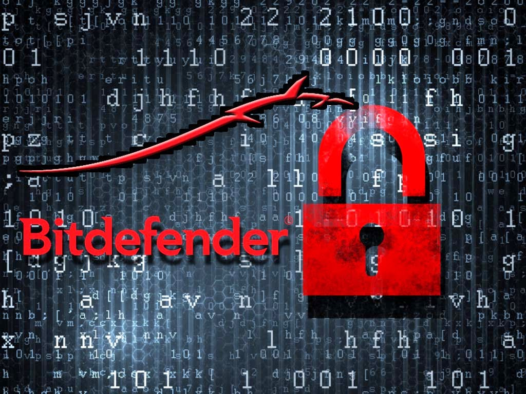 Bitdefender-Products-Break-HTTPS-Certificate-Revocation