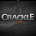 Crackle - O Novo Site de Streaming da Sony