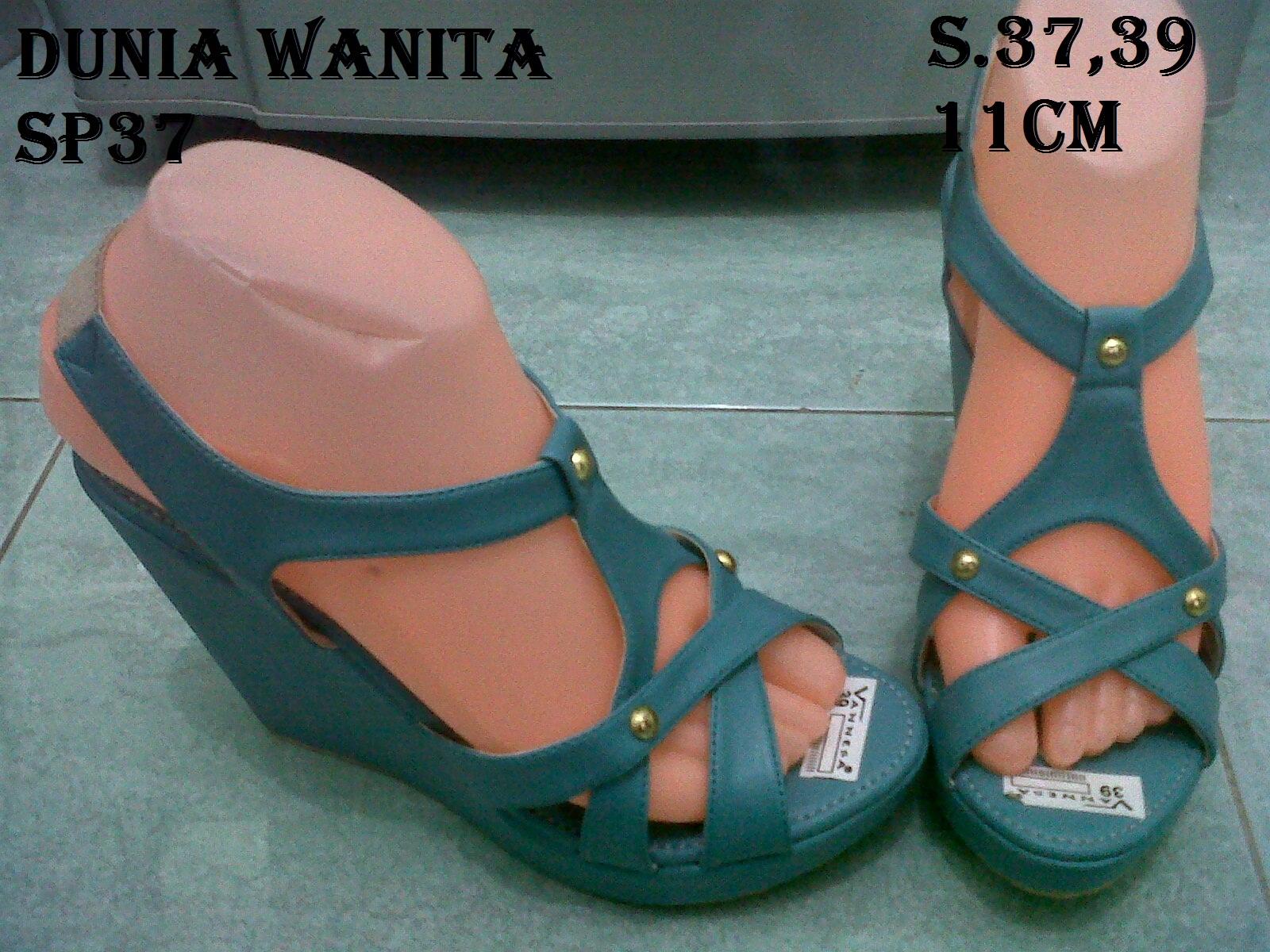 sepatu wanita murah,sandal wanita murah