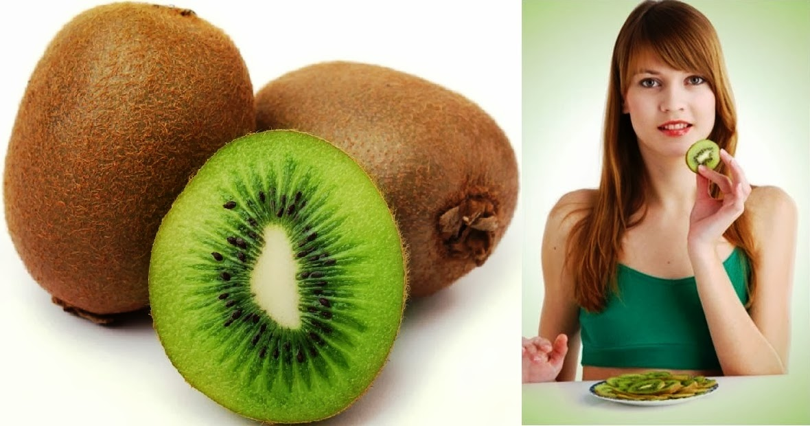 Growing Kiwi Fruit to Earn Money