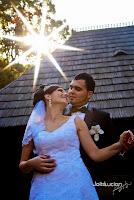 preturi fotograf nunta Bucuresti