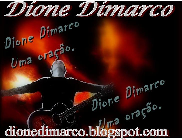 Dione Dimarco