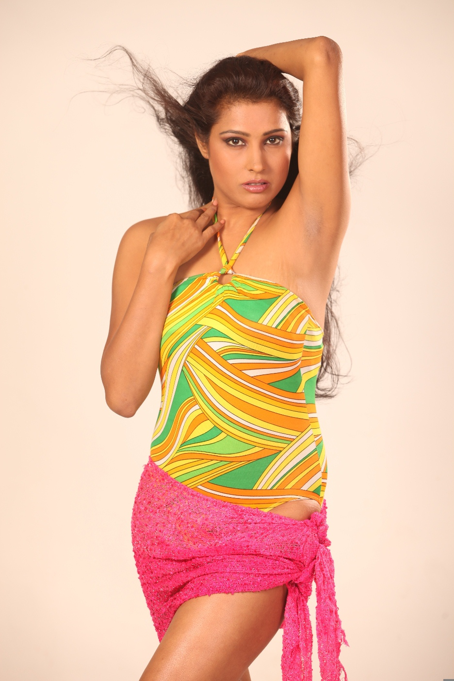 Communication on this topic: Shruthi Haasan, kalpana-hindi-film-actress/
