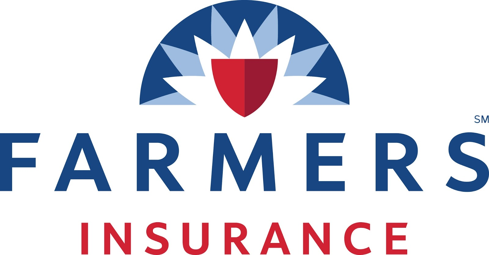 farmers insurance vector logo affordable car insurance rh affordablecarinsswa blogspot com  state farm logo vector white