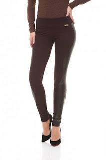 pantaloni-conici-femei-6