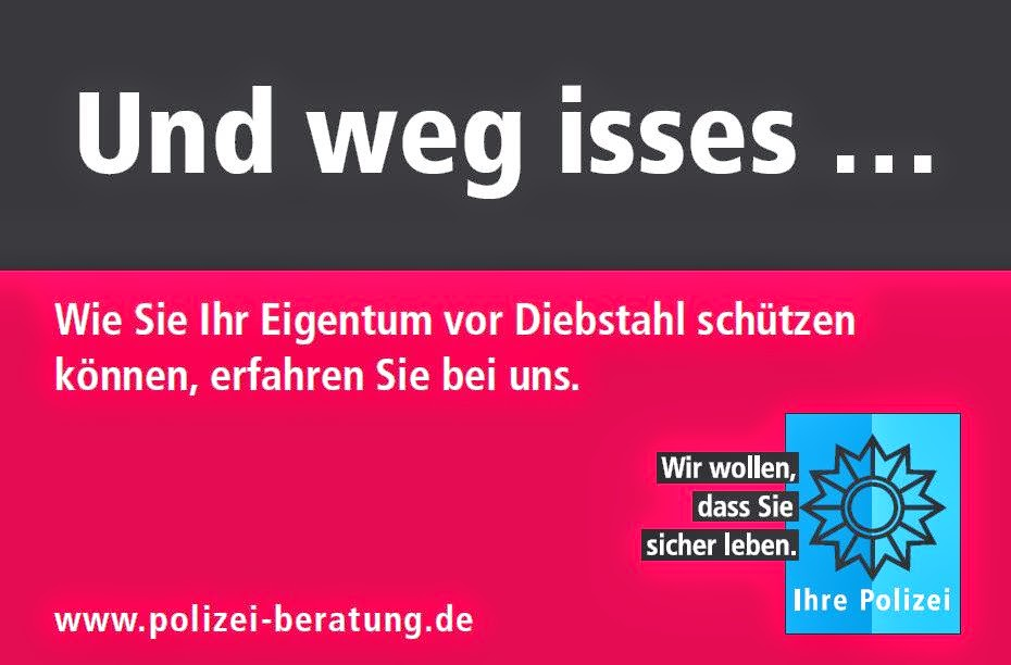http://www.polizei-beratung.de/