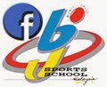 Sportzblitz on FB