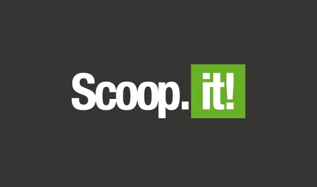Get Exposure with Scoop.it and How it Can Drive Lots of Traffic