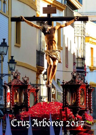 Semana Santa 2017