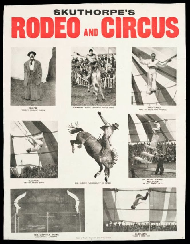 the history and nature of the circus Celebrating the role played by women in circus life - past, present and future.