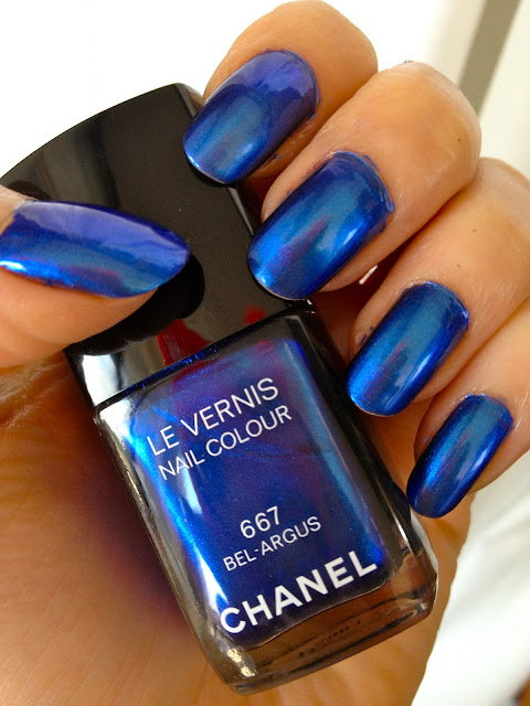 chanel_nails_bel_argus_ss13_nails