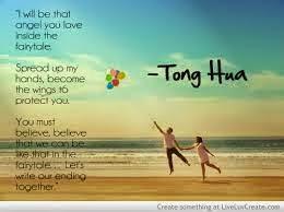 Harmonica Tab - Tong Hua - Đồng Thoại