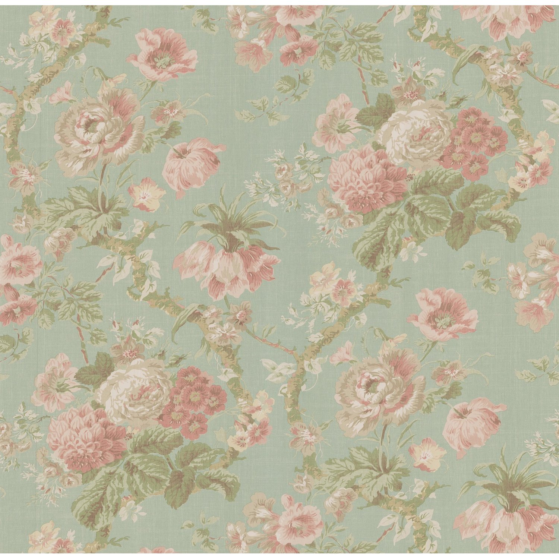 http://2.bp.blogspot.com/-53sCzgnPGx8/UBVv2BKrO7I/AAAAAAAAASU/_qp8gnyMPtE/s1600/floral+wallpaper.jpg