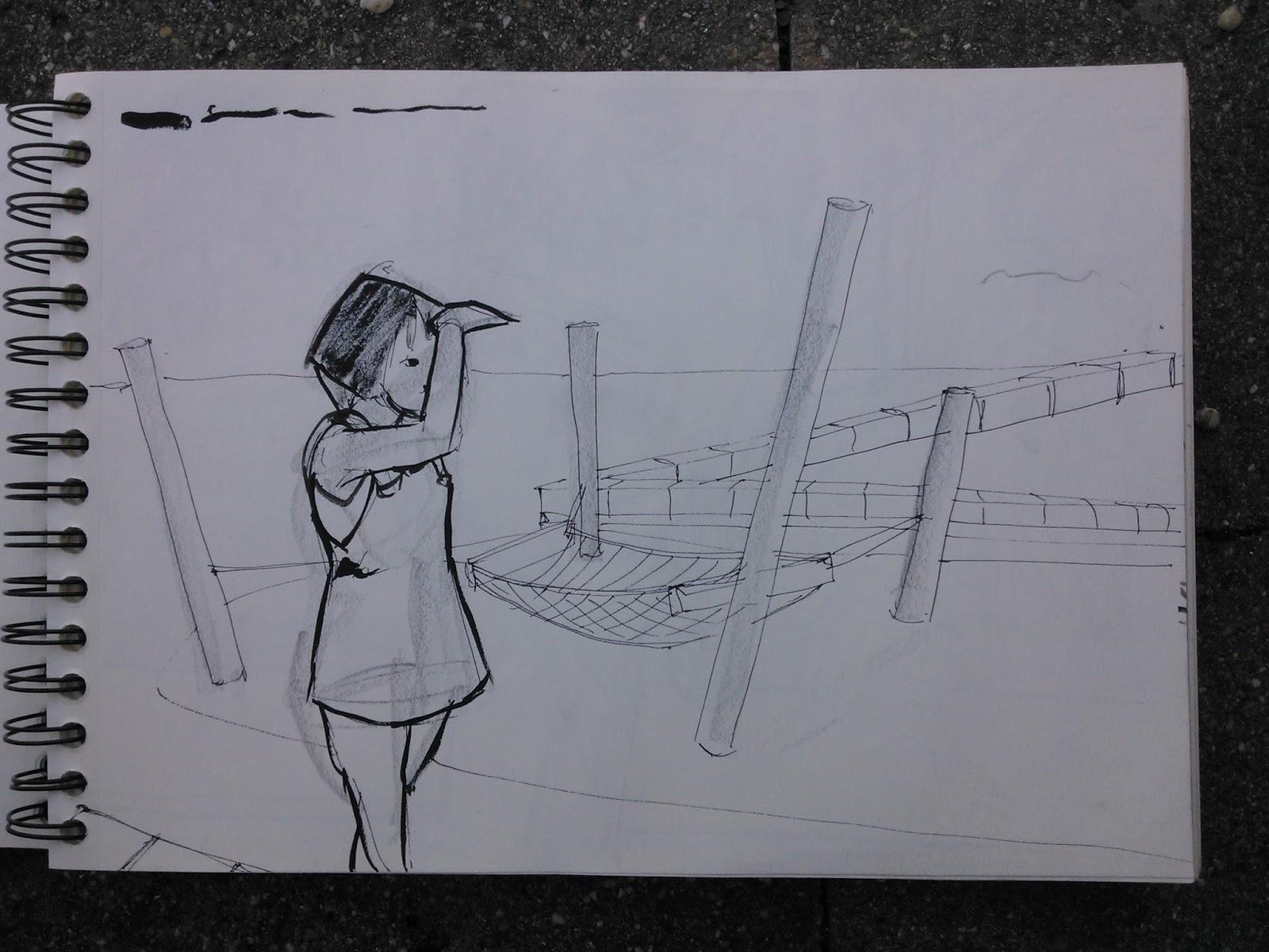 [SPOLYK] - Geometries & sketches WP_000312