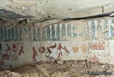 Amenhotep-Hieroglif [2]