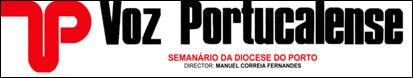 A Voz Portucalense