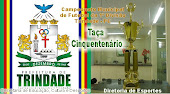 CAMPEONATO TRINDADENSE 2013